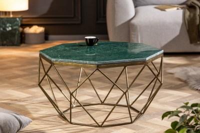 dizajnovy-konferencny-stolik-acantha-70-cm-mramor-zeleny-1