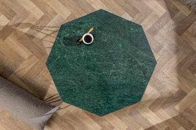 dizajnovy-konferencny-stolik-acantha-70-cm-mramor-zeleny-2