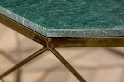 dizajnovy-konferencny-stolik-acantha-70-cm-mramor-zeleny-3