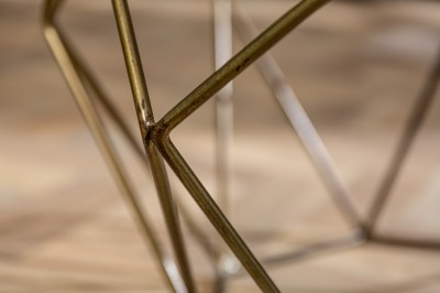 dizajnovy-konferencny-stolik-acantha-70-cm-mramor-zeleny-4