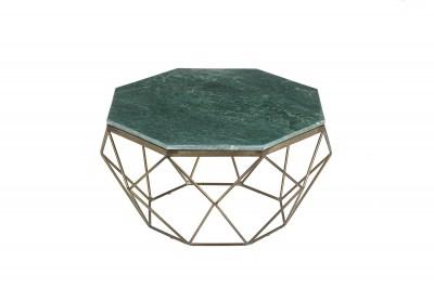 dizajnovy-konferencny-stolik-acantha-70-cm-mramor-zeleny-5