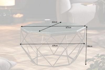 dizajnovy-konferencny-stolik-acantha-70-cm-mramor-zeleny-6