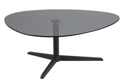 dizajnovy-konferencny-stolik-ahab-103-cm-dymova1