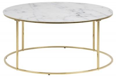 dizajnovy-konferencny-stolik-ahman-biela-zlata-crhomova1