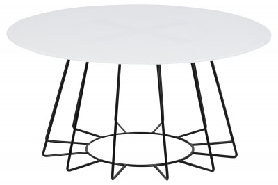dizajnovy-konferencny-stolik-ahmed-biela-cierna1