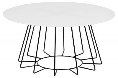 dizajnovy-konferencny-stolik-ahmed-biela-cierna2