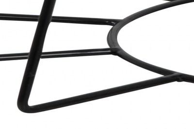 dizajnovy-konferencny-stolik-ahmed-biela-cierna3