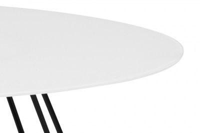 dizajnovy-konferencny-stolik-ahmed-biela-cierna7