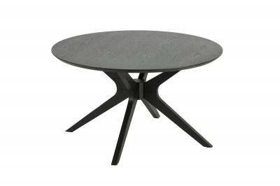 dizajnovy-konferencny-stolik-airamis-cierna