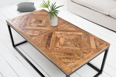 dizajnovy-konferencny-stolik-allen-home-100-cm-mango-001