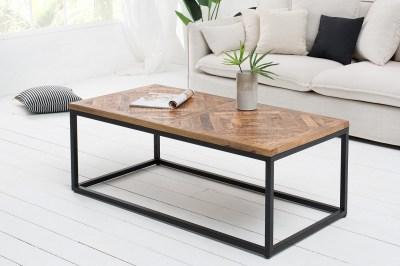 dizajnovy-konferencny-stolik-allen-home-100-cm-mango-002