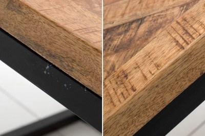 dizajnovy-konferencny-stolik-allen-home-100-cm-mango-004