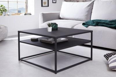dizajnovy-konferencny-stolik-damaris-70-cm-cierny-1