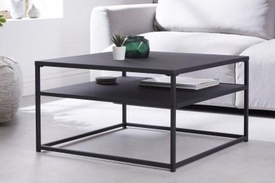 dizajnovy-konferencny-stolik-damaris-70-cm-cierny-2