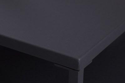 dizajnovy-konferencny-stolik-damaris-70-cm-cierny-3