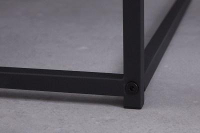 dizajnovy-konferencny-stolik-damaris-70-cm-cierny-4