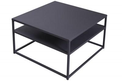 dizajnovy-konferencny-stolik-damaris-70-cm-cierny-5
