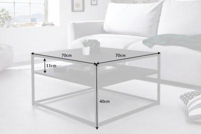 dizajnovy-konferencny-stolik-damaris-70-cm-cierny-6