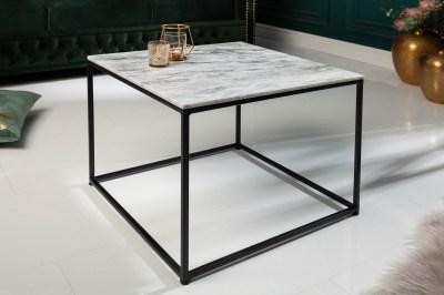 dizajnovy-konferencny-stolik-factor-50-cm-mramor-biely-1