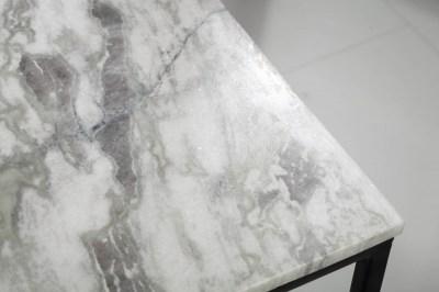 dizajnovy-konferencny-stolik-factor-50-cm-mramor-biely-3