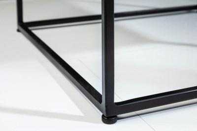dizajnovy-konferencny-stolik-factor-50-cm-mramor-biely-4