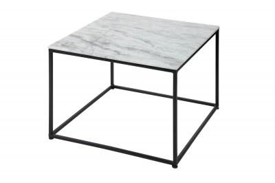 dizajnovy-konferencny-stolik-factor-50-cm-mramor-biely-5