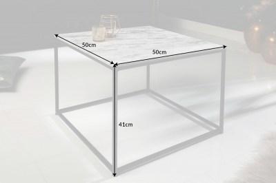 dizajnovy-konferencny-stolik-factor-50-cm-mramor-biely-6