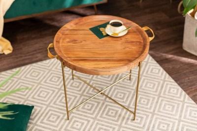 dizajnovy-konferencny-stolik-freddo-55-cm-akacia-zlaty-002