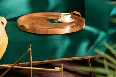 dizajnovy-konferencny-stolik-freddo-55-cm-akacia-zlaty-003