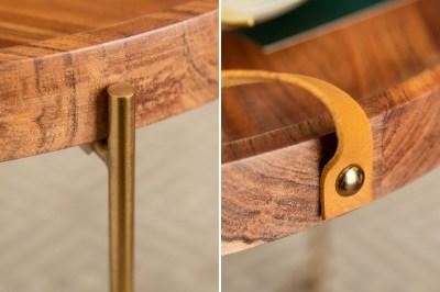 dizajnovy-konferencny-stolik-freddo-55-cm-akacia-zlaty-005