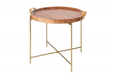 dizajnovy-konferencny-stolik-freddo-55-cm-akacia-zlaty-006