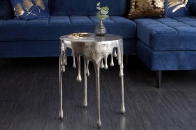 dizajnovy-konferencny-stolik-gwendolyn-51-cm-strieborny-002