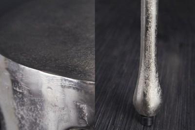 dizajnovy-konferencny-stolik-gwendolyn-51-cm-strieborny-005