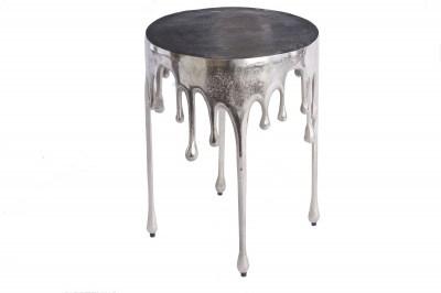 dizajnovy-konferencny-stolik-gwendolyn-51-cm-strieborny-006