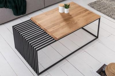 dizajnovy-konferencny-stolik-haines-100-cm-dub-1