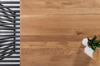 dizajnovy-konferencny-stolik-haines-100-cm-dub-2