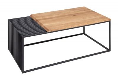 dizajnovy-konferencny-stolik-haines-100-cm-dub-5