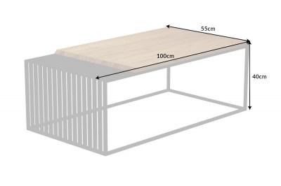 dizajnovy-konferencny-stolik-haines-100-cm-dub-6