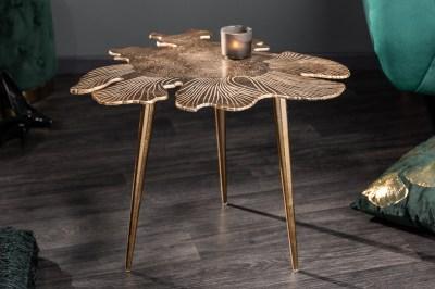 dizajnovy-konferencny-stolik-lance-57-cm-zlaty-1