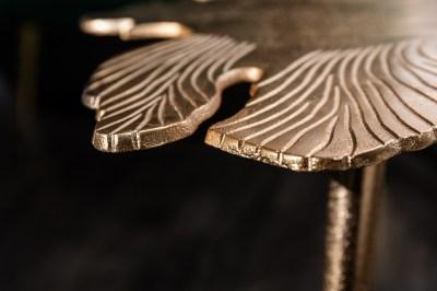 dizajnovy-konferencny-stolik-lance-57-cm-zlaty-2
