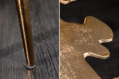 dizajnovy-konferencny-stolik-lance-57-cm-zlaty-4