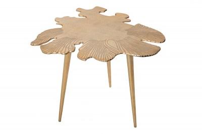 dizajnovy-konferencny-stolik-lance-57-cm-zlaty-5