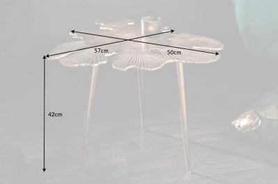 dizajnovy-konferencny-stolik-lance-57-cm-zlaty-6