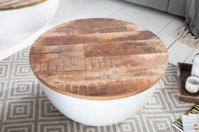 dizajnovy-konferencny-stolik-malia-61-cm-biely-mango-1