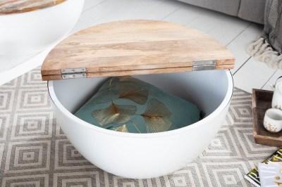 dizajnovy-konferencny-stolik-malia-61-cm-biely-mango-2