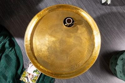 dizajnovy-konferencny-stolik-malia-63-cm-zlaty-1