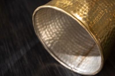 dizajnovy-konferencny-stolik-malia-63-cm-zlaty-3