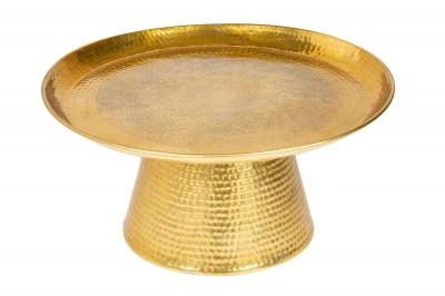 dizajnovy-konferencny-stolik-malia-63-cm-zlaty-4