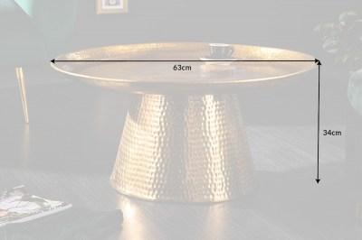 dizajnovy-konferencny-stolik-malia-63-cm-zlaty-5