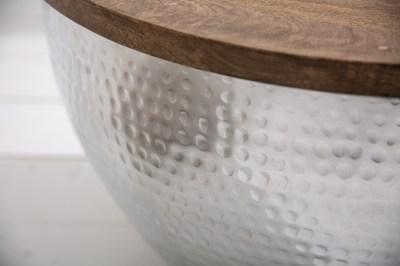 dizajnovy-konferencny-stolik-malia-orient-strieborny-3